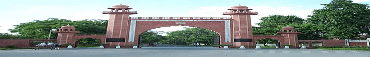All India Management Association - [AIMA], New Delhi