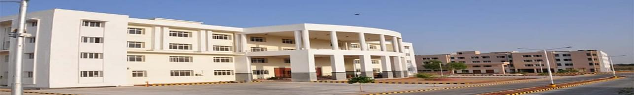 Koppal Institute of Medical Sciences - [KIMS], Koppal