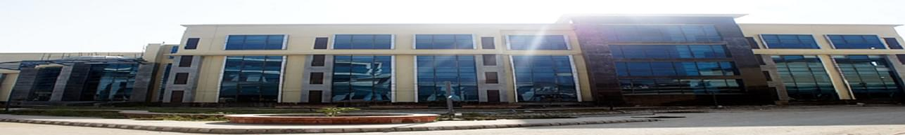 Shri Lal Bahadur Shastri Government Medical College & Hospital - [SLBS MC], Mandi