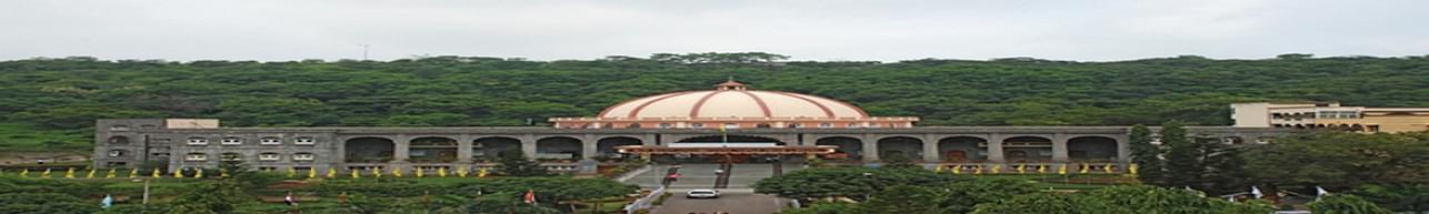 MIT Skills, Pune