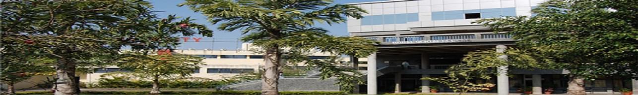 Rural Dental College, Ahmed Nagar