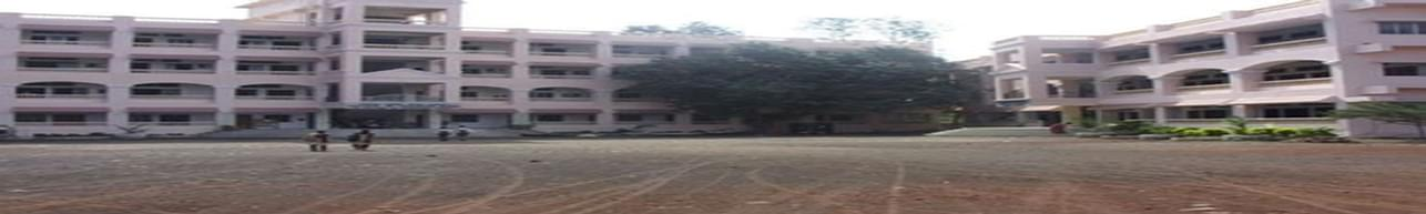 Swayam Siddhi College of Management & Research - [SSCMR], Thane