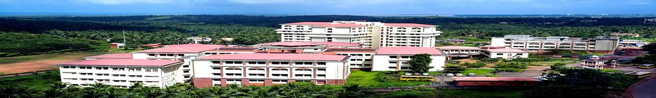 Yenepoya Dental College - [YDC], Mangalore - List of Professors and Faculty