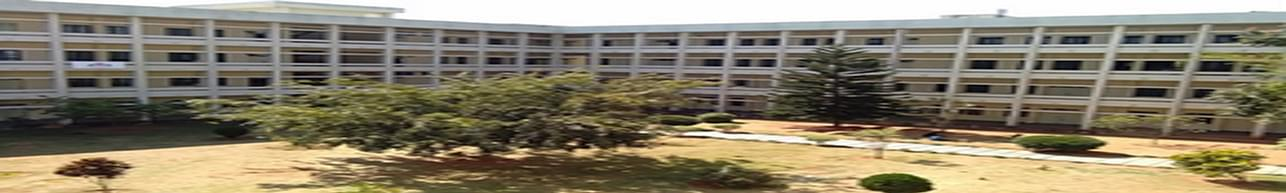 T John Institute of Management and Science - [TIMS], Bangalore