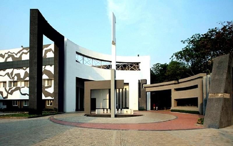 Karpagam Academy of Higher Education - [KAHE]