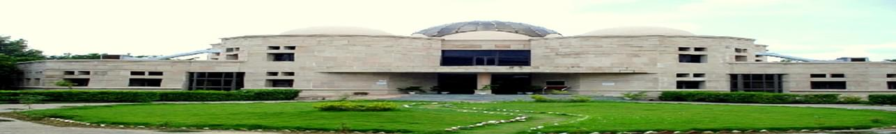 Indian Institute of Information Technology - [IIIT], Allahabad - Reviews
