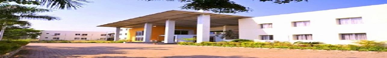ITM Business School, Chennai