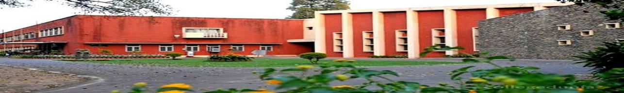 Government College for Girls - [GCG], Ludhiana - Reviews