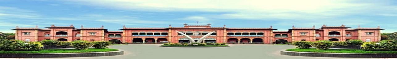 Tamil Nadu Veterinary and Animal Sciences University - [TANUVAS], Chennai