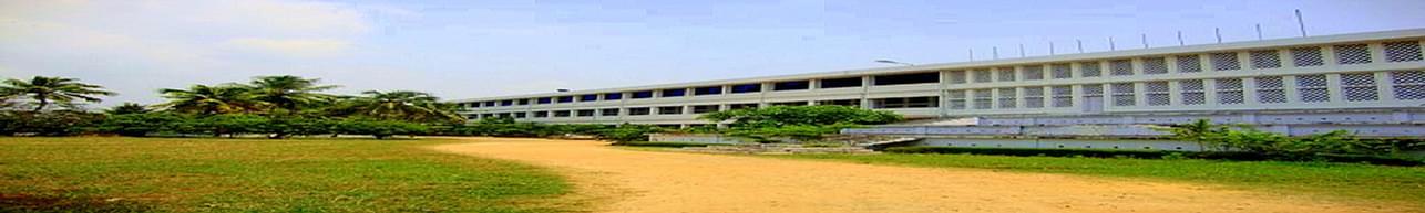 Aquinas College, Cochin