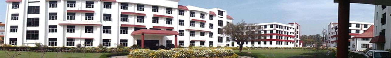 Shri Ram College of Engineering and Management - [SRCEM], Palwal - Reviews