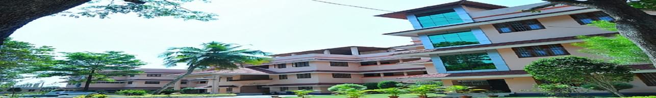Mannam Ayurveda Co-operative Medical College Pandalam, Pathanamthitta