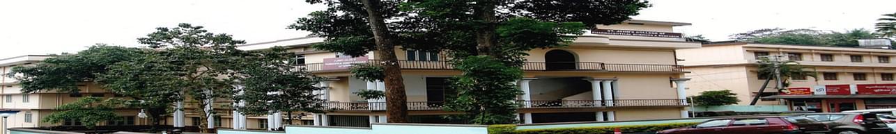 St. John's College of Pharmaceutical Sciences & Research - [SJCPSR] Kattappana , Idukki
