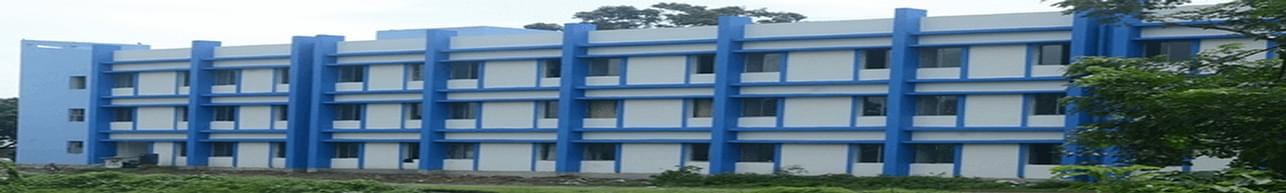 West Bengal State University - [WBSU], Barasat