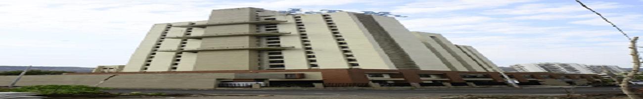 ITM Institute of Hotel Management - [ITM-IHM], Navi Mumbai