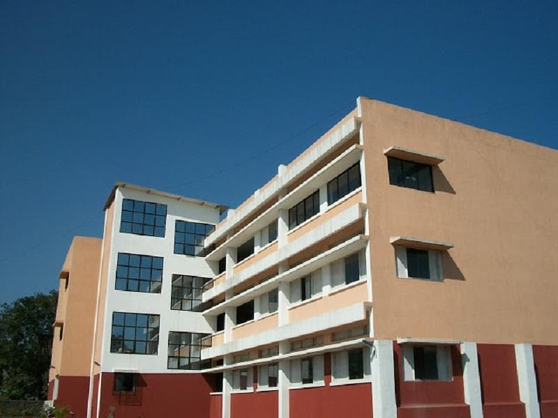 ITM Business School Dombivli