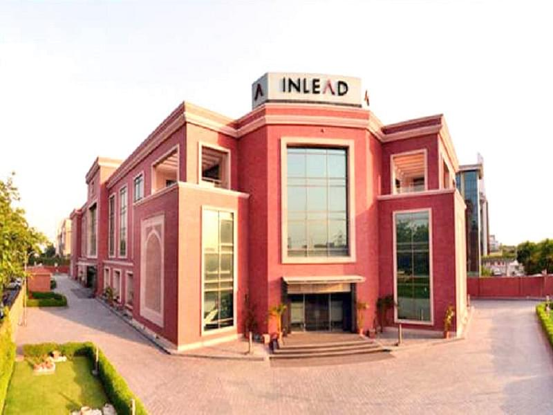 Indian Institute of Learning and Advanced Development - [INLEAD]