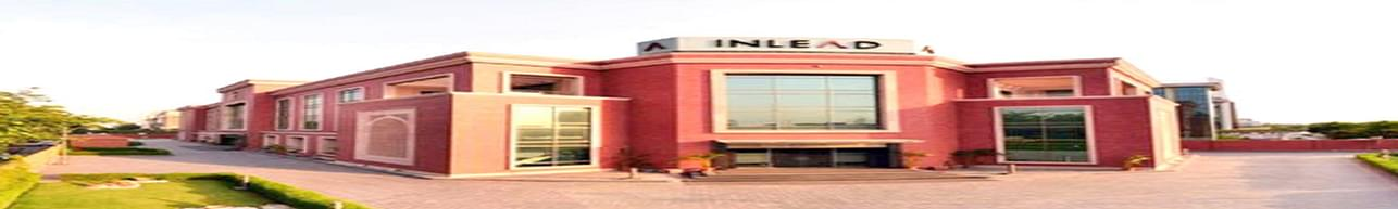 Indian Institute of Learning and Advanced Development - [INLEAD], Gurgaon