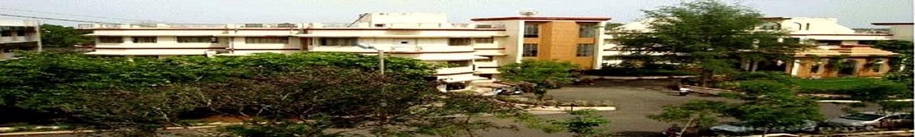 Shri RamdeoBaba College of Engineering - [RCOEM], Nagpur