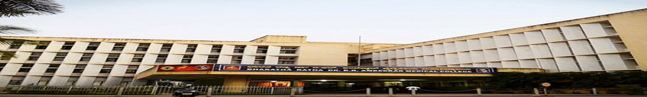 Dr. B.R. Ambedkar Medical College - [BRAMC], Bangalore - Hostel Details