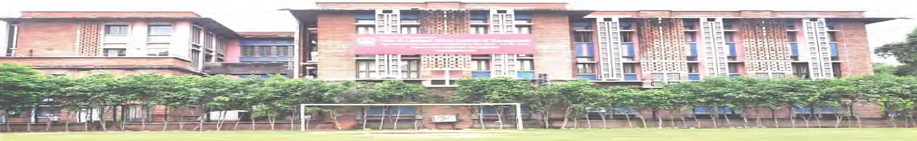 Bharatiya Vidya Bhavan's Usha and Lakshmi Mittal Institute of Management - [BULMIM], New Delhi