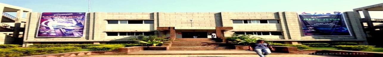 Shri S'ad Vidya Mandal Institute of  Technology - [SVMIT], Surat