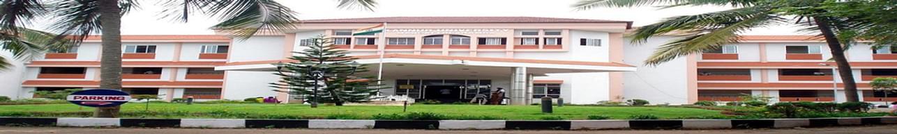 Kannur University - [KU], Kannur