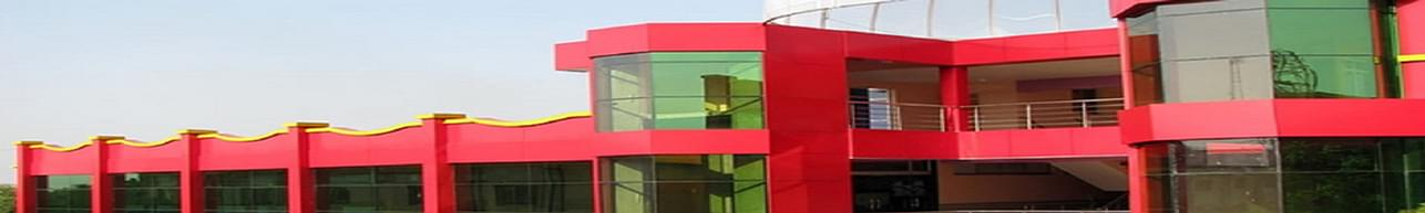 Shri Sant Gadge Baba College of Engineering and Technology, Ahmed Nagar