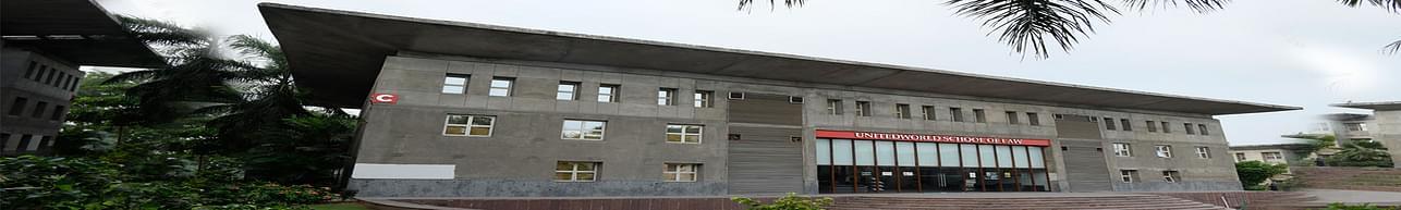 Karnavati University - [KU], Gandhi Nagar - Reviews