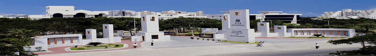 VIT Bhopal University, Bhopal - Placement Details and Companies Visiting