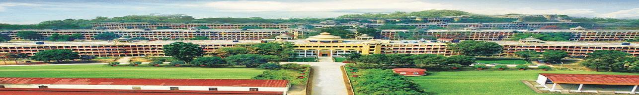 School of Animation, Maharshi University Institute of Technology, Noida