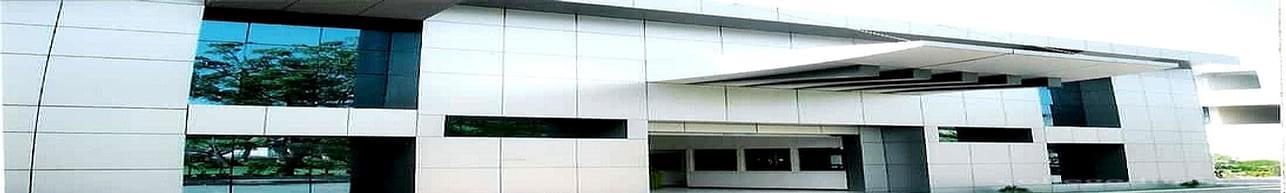 Shri Gulabrao Deokar College of Engineering, Jalgaon