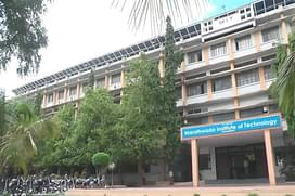 btech plastic  polymer engineering  admission eligibility fees