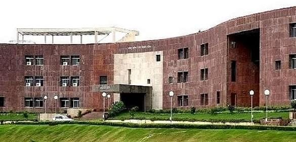 Topiwala National Medical College - [TNMC]