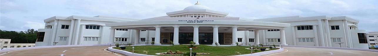 Matrix Institute of Business Management - [MIBM], Noida - Course & Fees Details