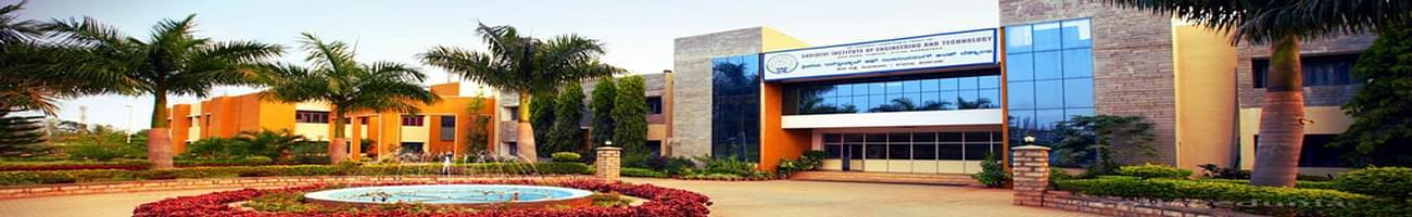 Shridevi Institute of Engineering and Technology - [SIET], Tumkur