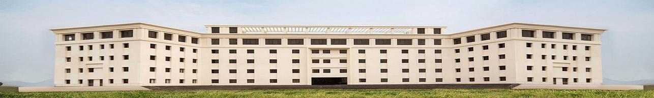 VIT University - [VIT- AP], Amaravathi