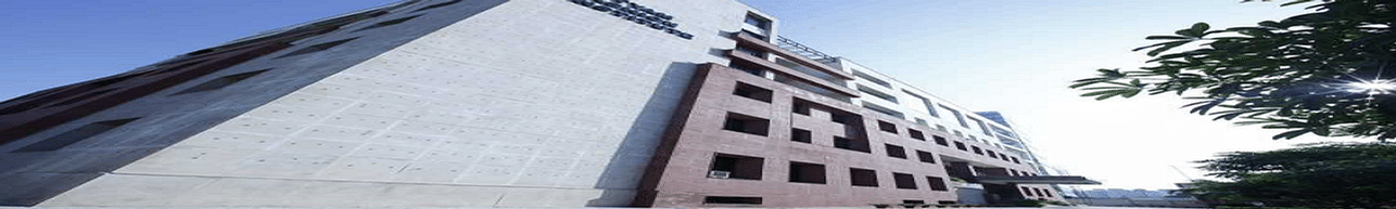 Satyam College of Education - [SCE], Noida
