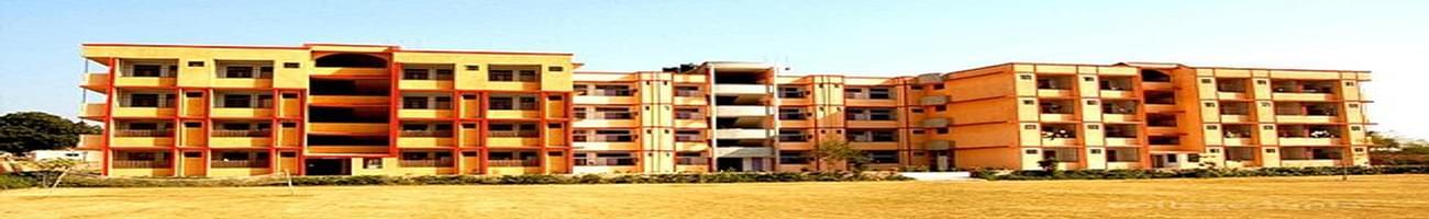 Siddhi Vinayak Engineering and Management College, Alwar