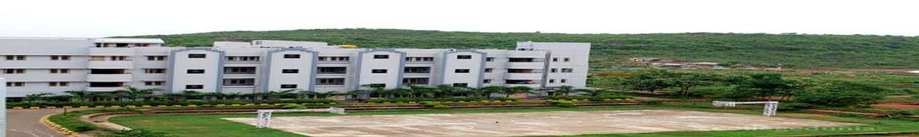 Silicon Institute of Technology - [SIT], Bhubaneswar