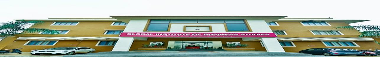 GIBS B School, Bangalore