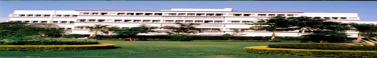 Sinhgad College of Engineering - [SCOE] Vadgaon Ambegaon, Pune