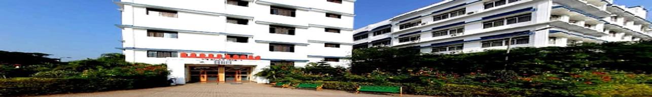 Balaji Institute of International Business - [BIIB], Pune