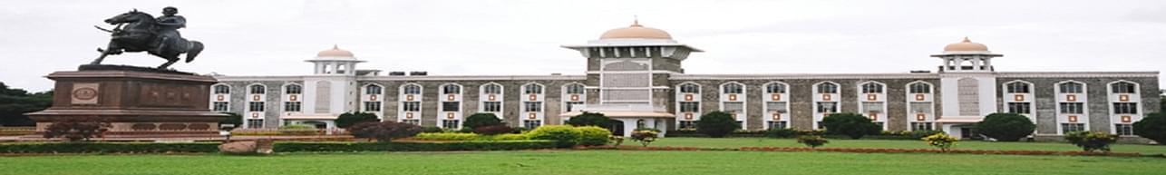 Walchand College of Engineering - [WCE], Sangli