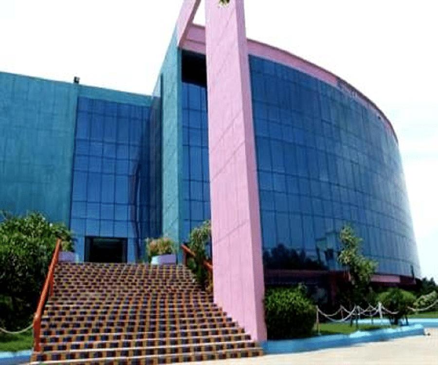 St. Joseph's College of Engineering (SJCOE) Chennai ...