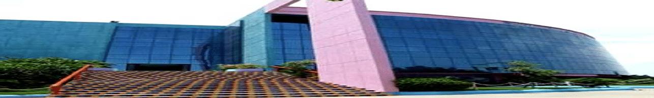 St. Joseph's College of Engineering - [SJCOE], Chennai