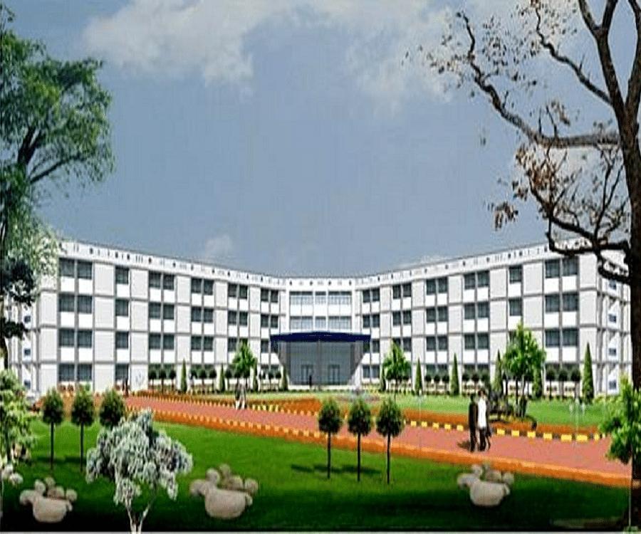 Sai Vidya Institute of Technology - [SVIT]