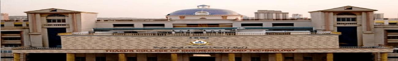 Velagapudi Ramakrishna Siddhartha Engineering College - [VRSEC], Vijayawada