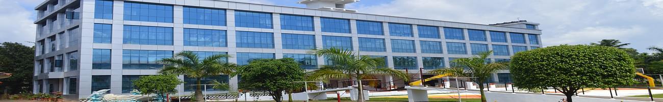 Sree Narayana Guru Institute of Science and Technology - [SNGIST], Paravur