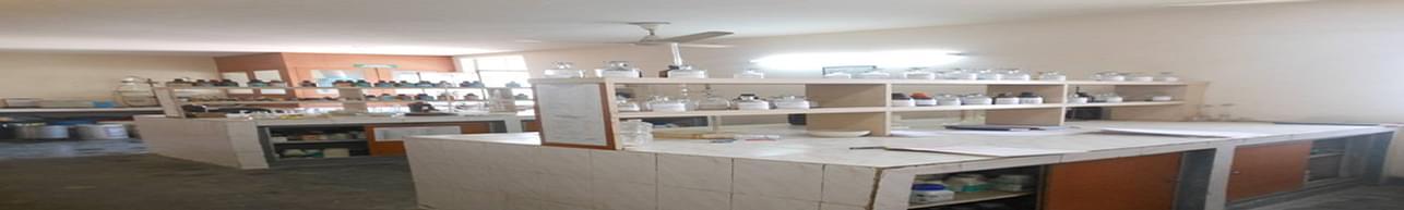 Institute of Good Manufacturing Practices India - [IGMPI], Noida